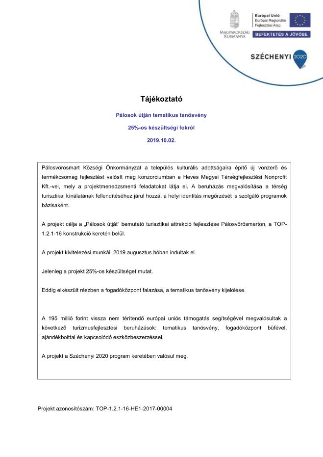 A képhez tartozó alt jellemző üres; Tájékoztató-2019.10.02..png a fájlnév